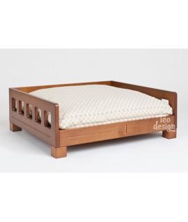 Кровать для собаки Betty