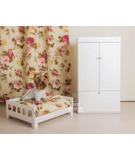 Комплект мебели Betty