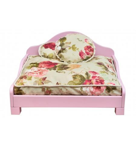 Кровать Queen Teo
