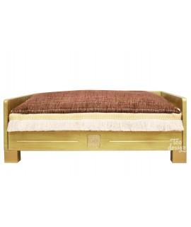 Кровать Provance