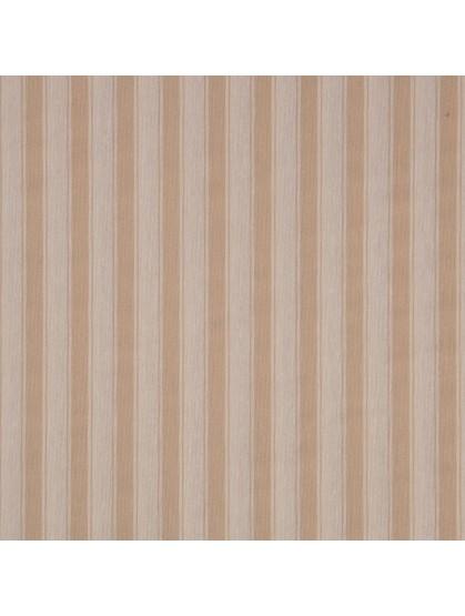 Ткань полосы бежевые