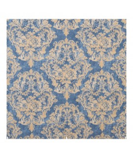 Шторная ткань, Версаль