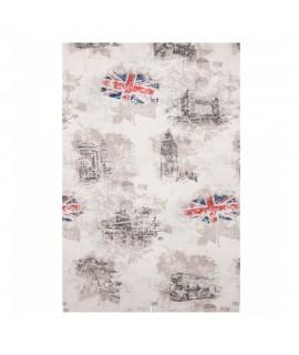 Ткань Великобритания
